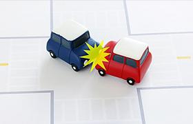 保険倶楽部「ネモ」イメージ